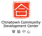 Chinatown Community Development Center